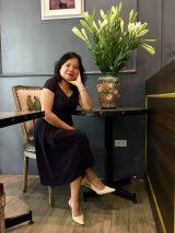 Lê Thị Minh Hương