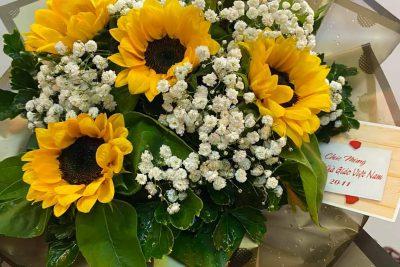 Nhân ngày Nhà giáo Việt Nam 20/11,  xin chúc quý cô, quý thầy vui vẻ! Mạnh khoẻ! Hạnh phúc! An lành!❤️