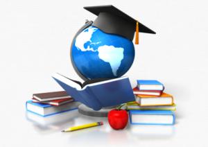 mạng giáo dục vn