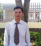 Nguyễn Khắc Hùng