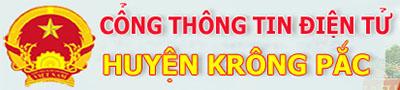 UBND Krông Pắc